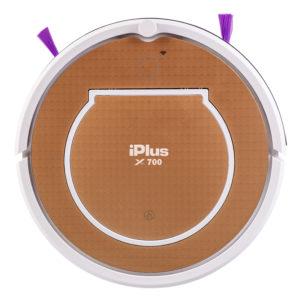 iPlus X700 - робот для уборки шерсти