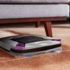 Робот-пылесос Philips FC8796 SmartPro Easy