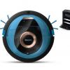 Робот-пылесос Philips FC8778 SmartPro Compact