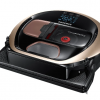 Робот-пылесос Samsung VR20M7070