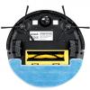 Робот-пылесос GUTREND STYLE 220