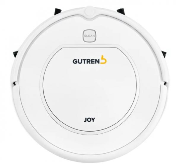 Робот-пылесос GUTREND JOY 95