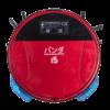 iPlus i5 (clever Panda i5) робот пылесос