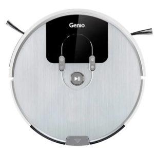 Genio Deluxe 500