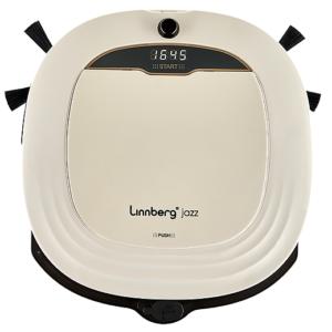Робот-пылесос Linnberg JAZZ