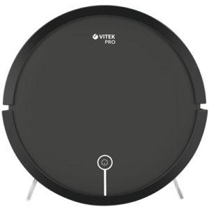Робот-пылесос Vitek VT 1802