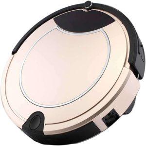 Робот-пылесос Nintego Vacuum 2100