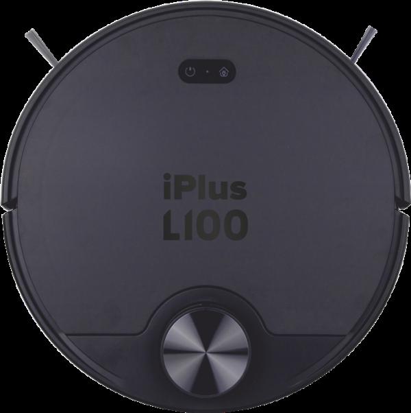 iPlus L100